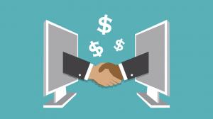 como alcanzar un acuerdo extrajudicial de pagos