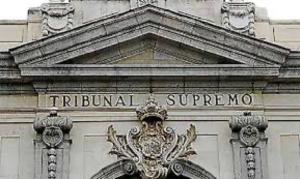 Cómo es la segunda oportunidad según el tribunal supremo